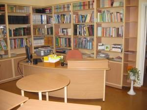 biblioteka_01