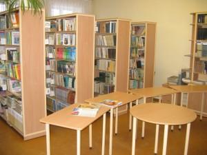 biblioteka_02