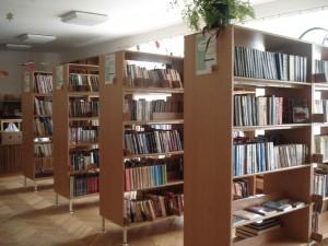 biblioteka_03